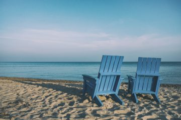 Safe retirement investment